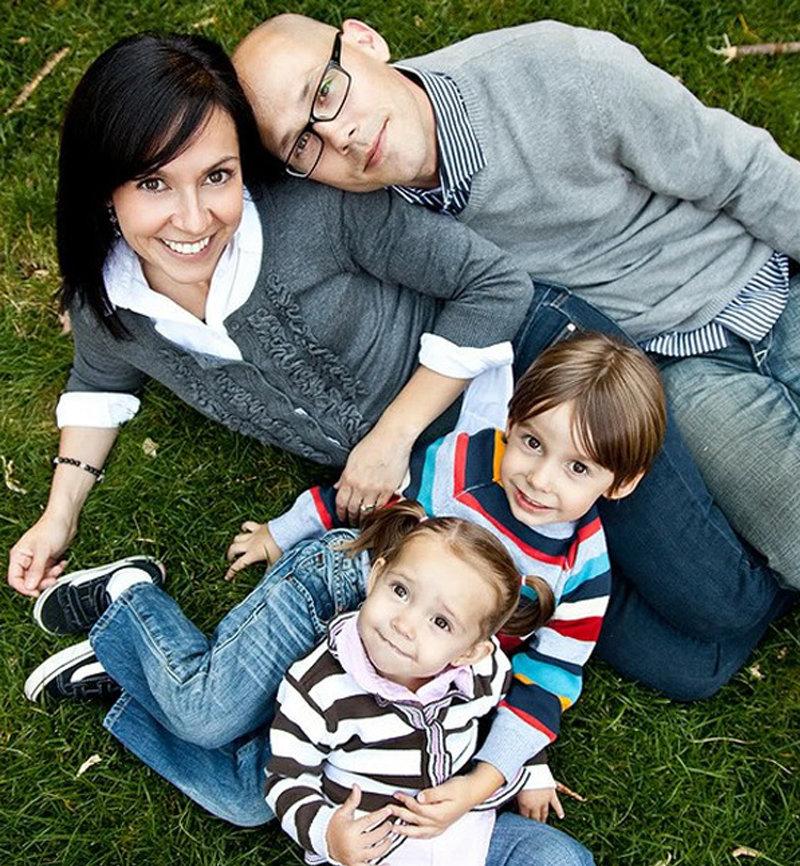 vid cor ru семейная фотография