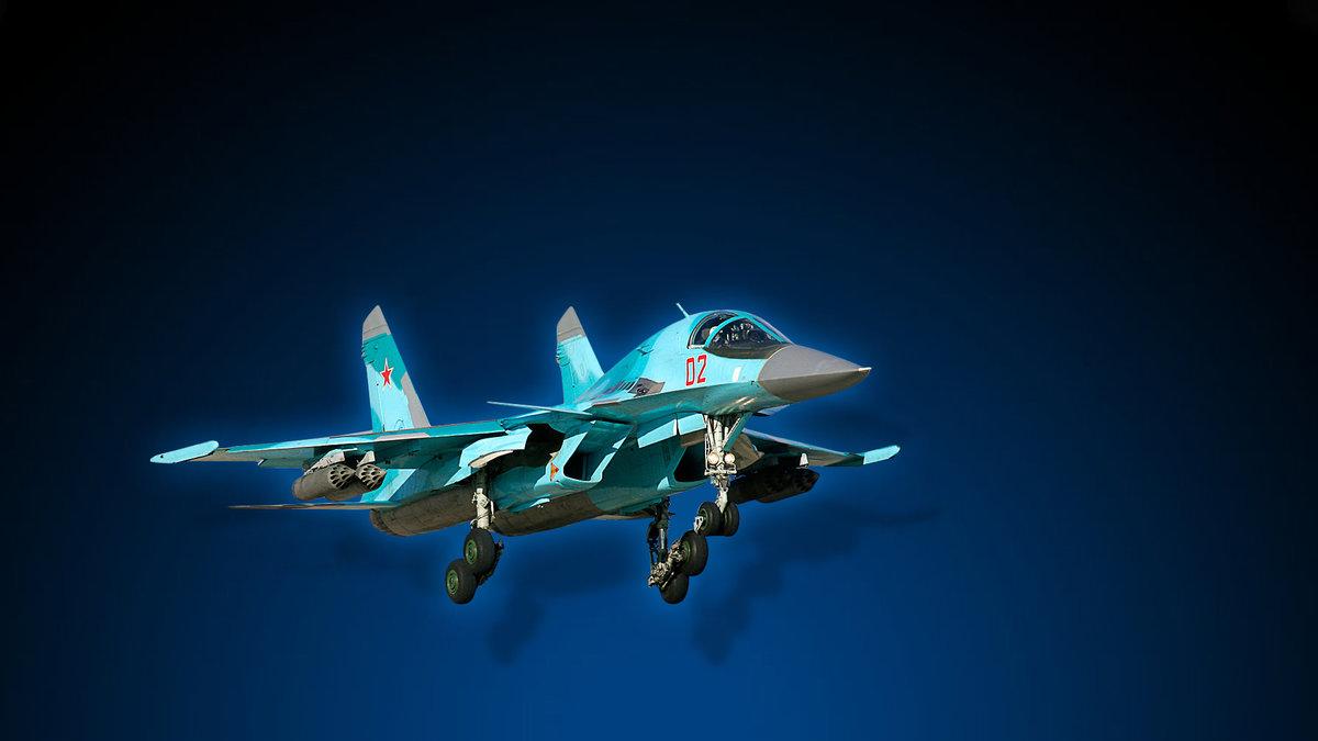 обои на телефон самолеты россии что мне хочется
