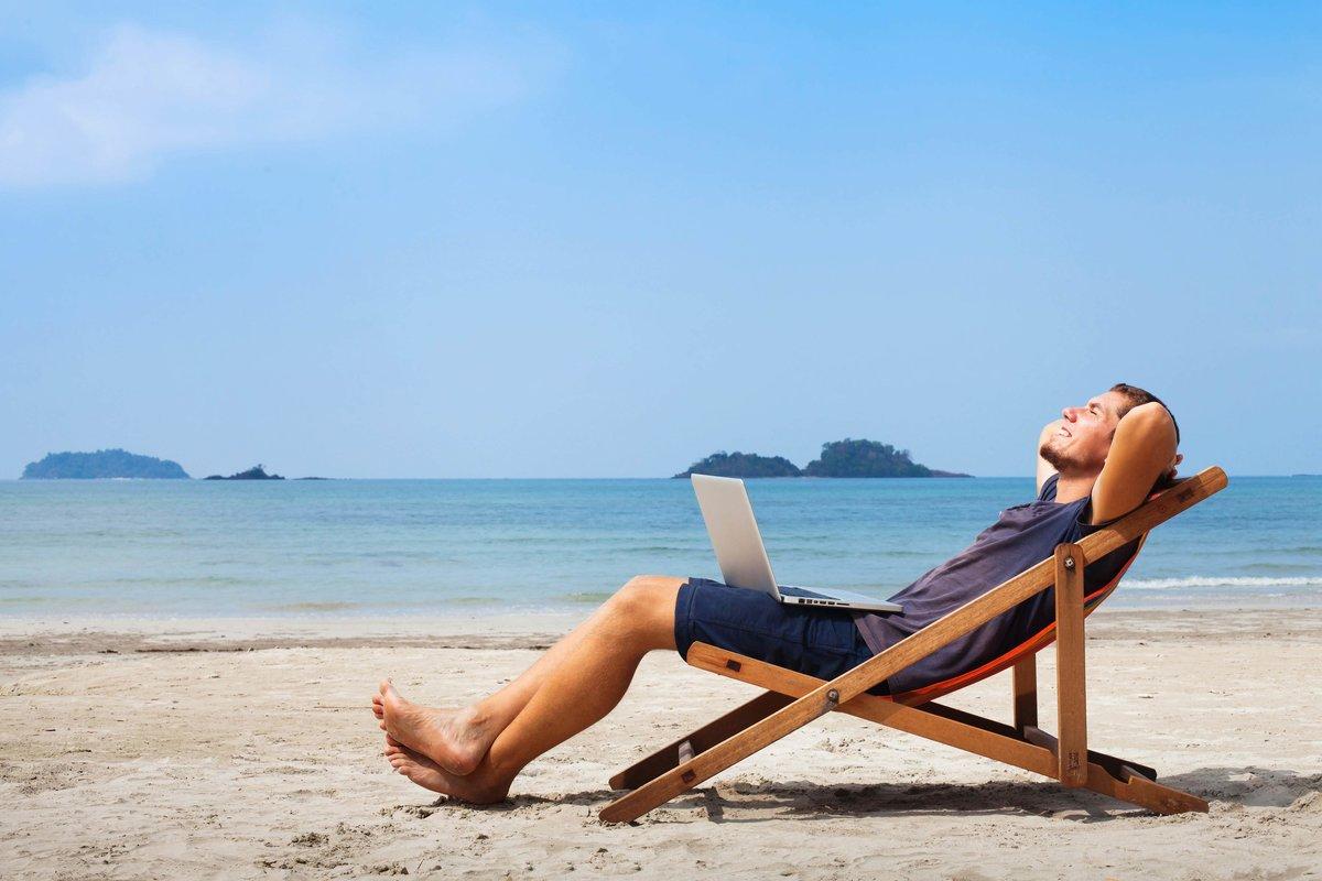 Фото отдых на пляже, азиатка индивидуалка санкт-петербург