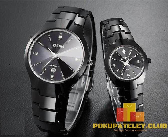 Купить недорогие но хорошие часы солнечная батарея для наручных часов