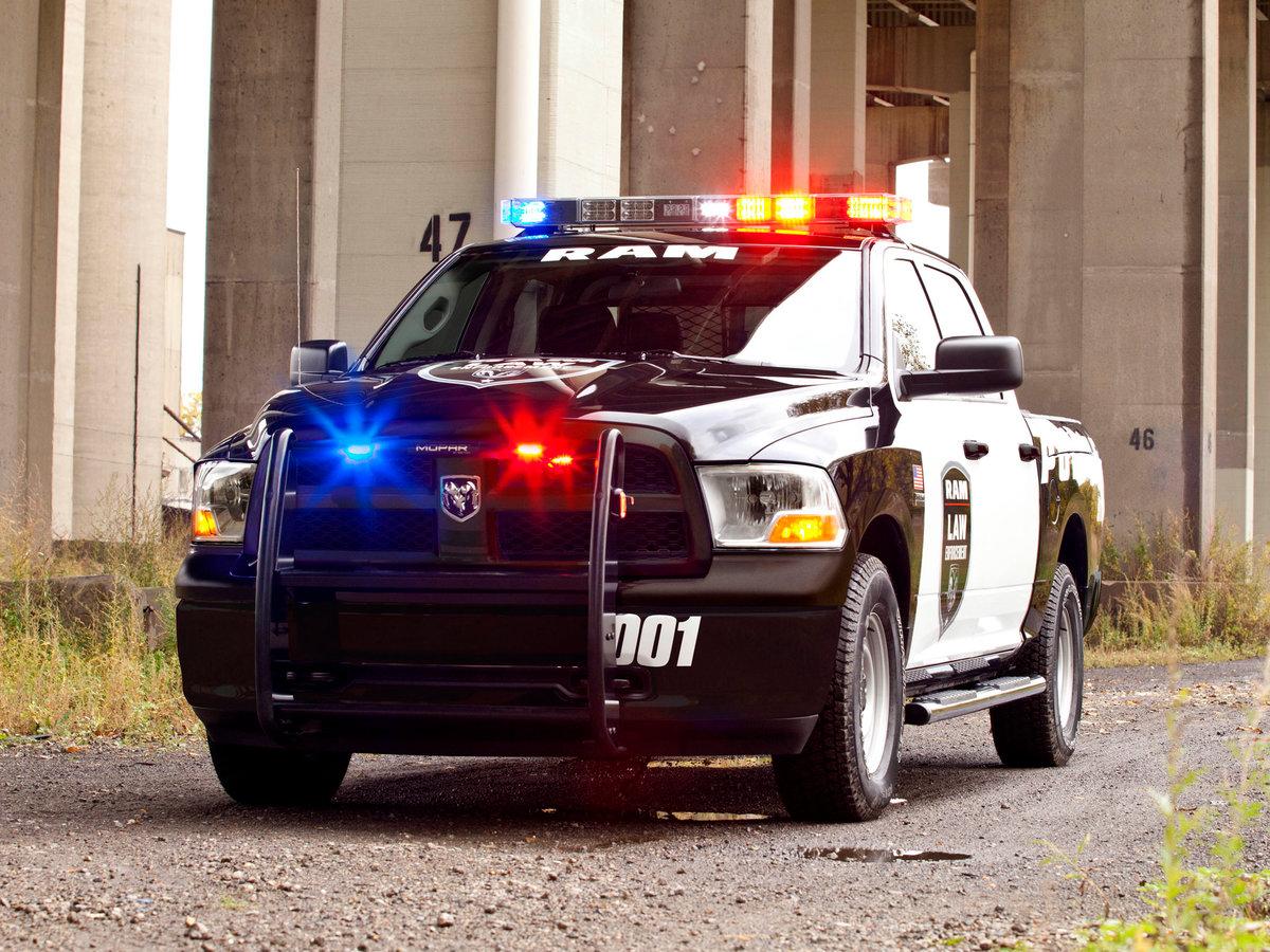 Прости, крутые картинки с полицейскими машинами