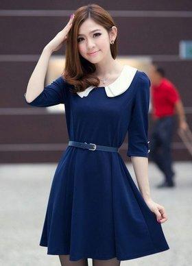 484b7611dde7cc5 Женская одежда красивые платья - Модадром Женская одежда кра ...
