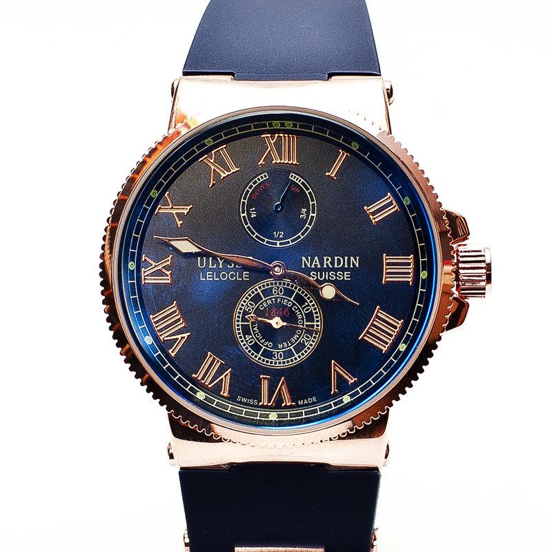Если вас интересует выкуп часов ulysse nardin или вы хотите продать улисс нордин, то сразу обратитесь в ломбард перспектива.