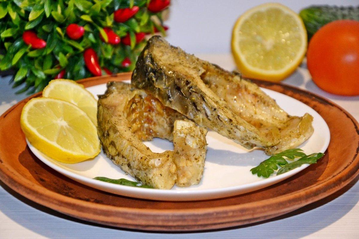 о рыбе блюда из рыбы с картинками общему правилу, стаж