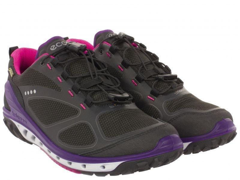 Кроссовки Ecco Biom New . Отзывы о зимних мужских кроссовках Официальный  сайт 🛡 http  fcf8a69b1e609