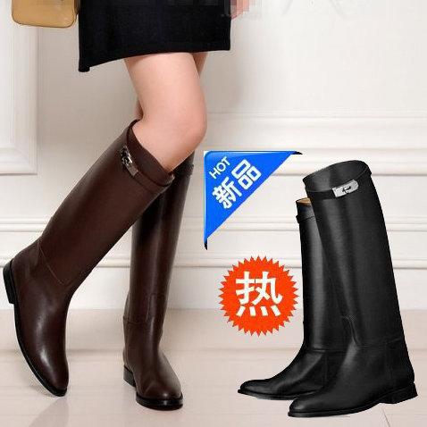 Ботинки Hermes женские. Женские ботинки от . . Скачать. Поделиться -  Перейти на официальный 7bedd3e470c