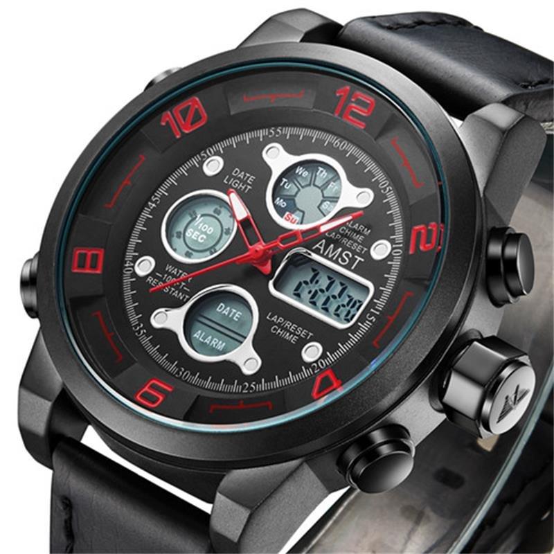 Часы amst оптом по лучшей цене в москве и петербурге.