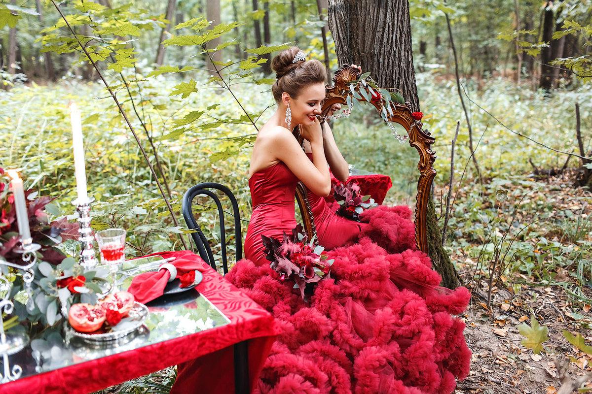 Романтическое свидание картинки на природе, празднику надежда вера
