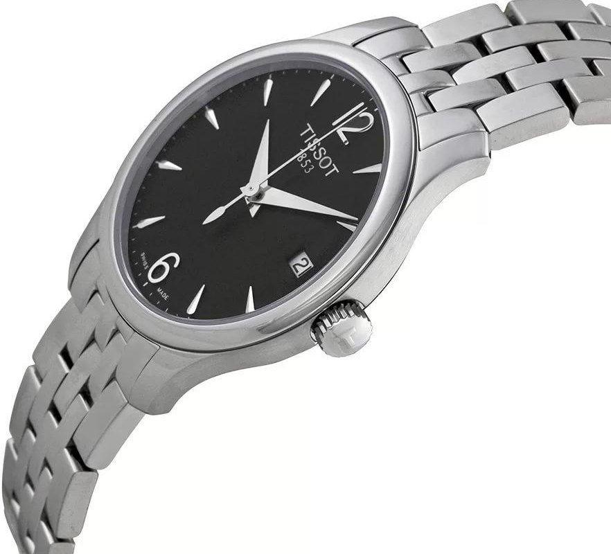 Швейцарские часы tissot в магазине livening-russia.ru классические швейцарские часы.