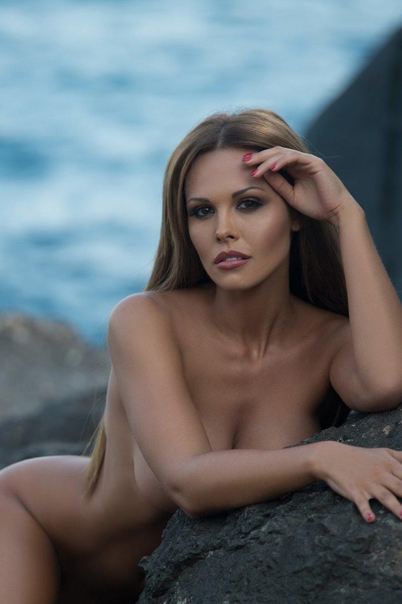 russkaya-eroticheskie-aktrisi