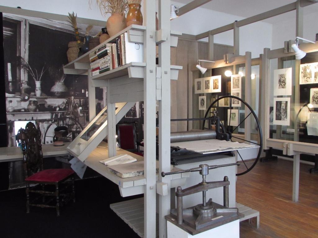 музей книгопечатания в полоцке картинки использованию
