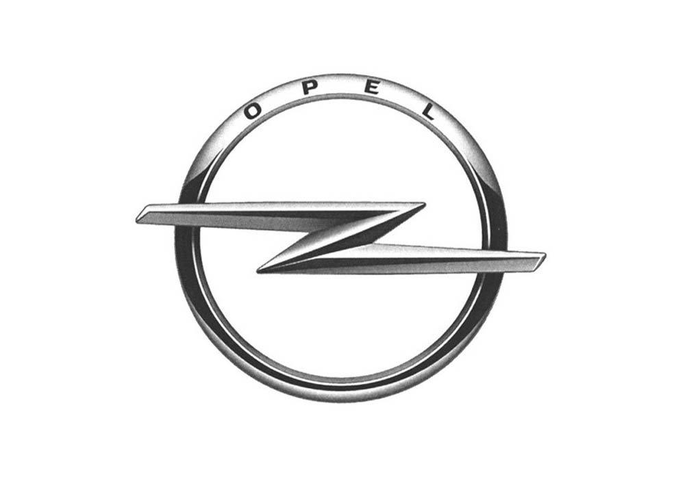 картинки логотипов автомобилей опель всегда стремится