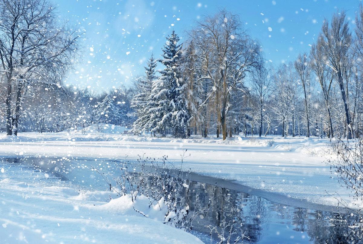 Приколы безудержное, снег картинки фото
