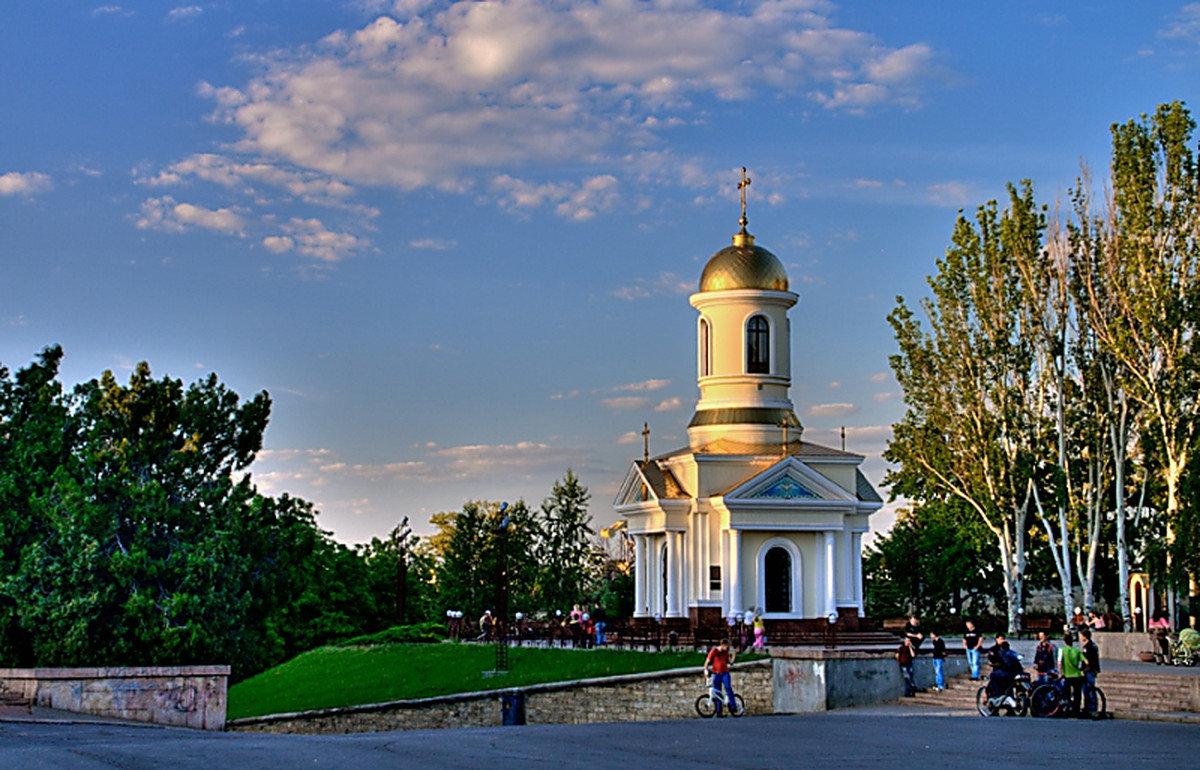 плитка верано николаев украина фото города печать фото