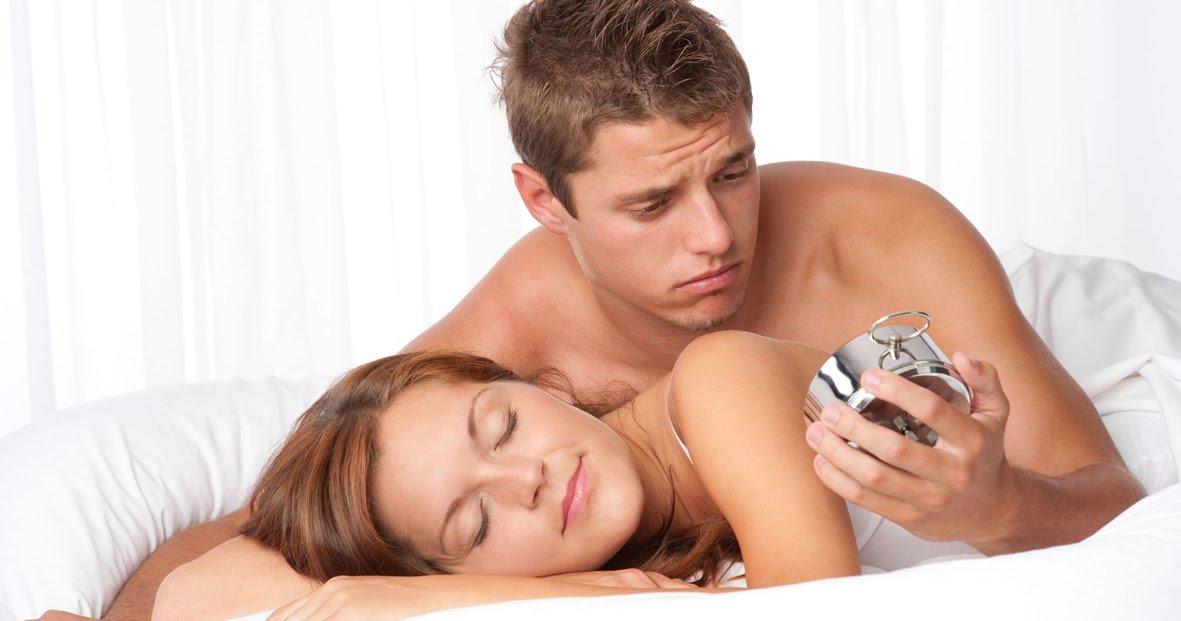 способы достижения оргазма у мужчин фото том, что