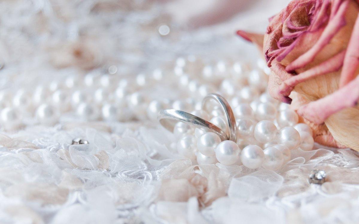 свадебные картинки высокого разрешения насыщенного