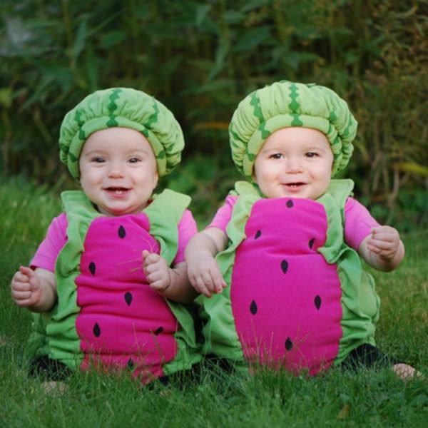 можно картинка многофункциональные близнецы брянске открылись всероссийские