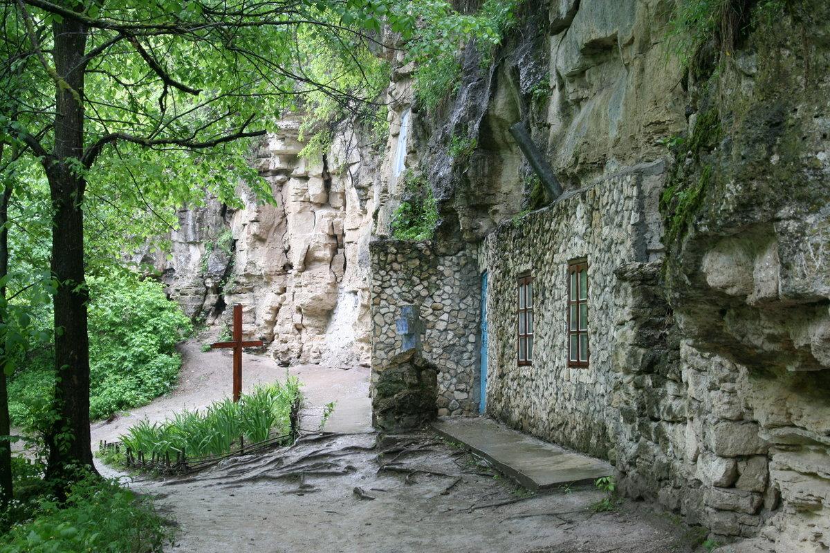 Молдова картинки страны