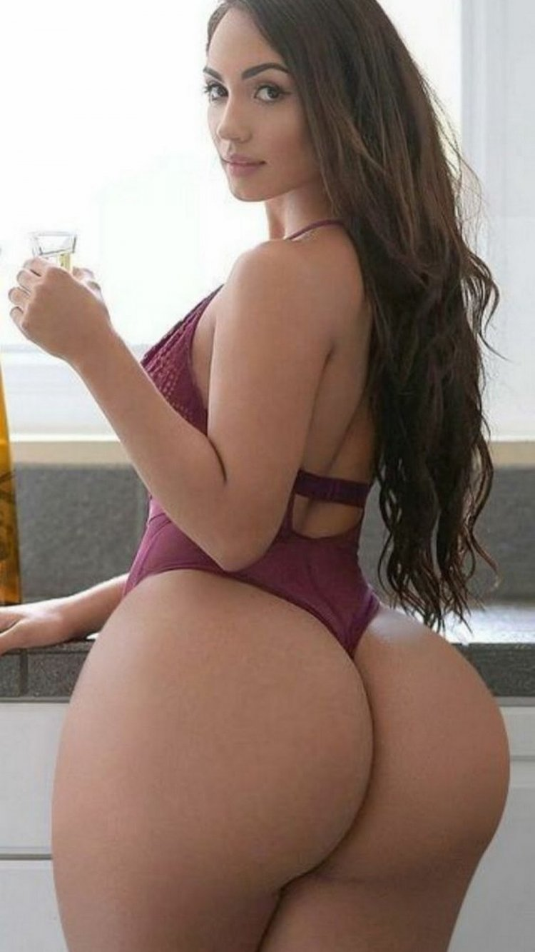 thick-bubble-butt-latina-girls-s-daughter-fuck-school-videos