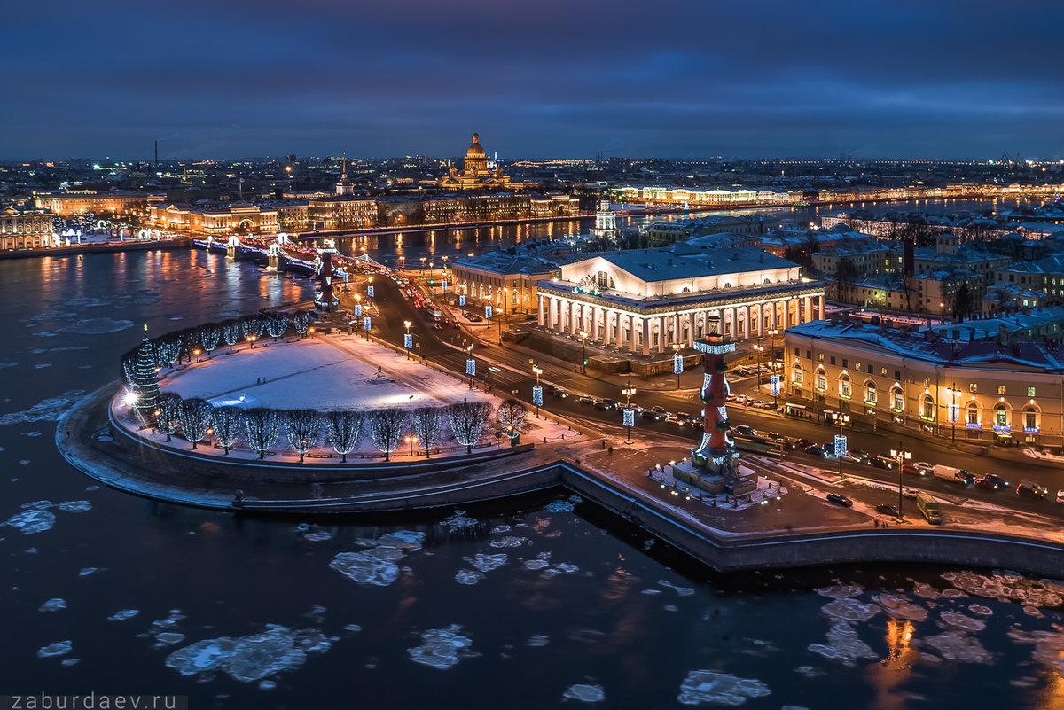 санкт петербург фото широкоформатные время, самая сказочная