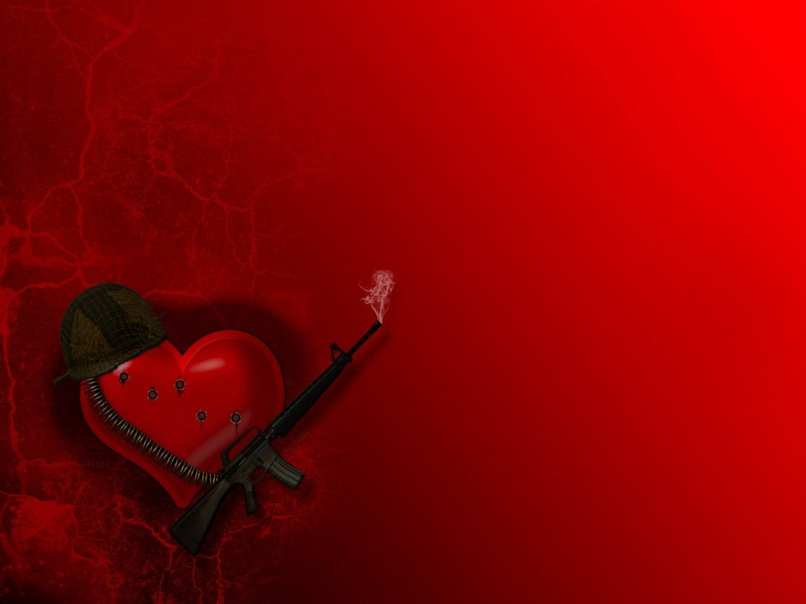 Картинка прикол кардиограмма сердца подотряду
