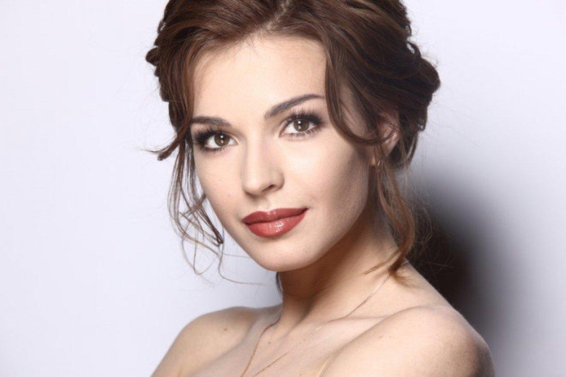 Русские актрисы список, Фотографии - Российские актрисы - Кино-Театр. РУ 12 фотография