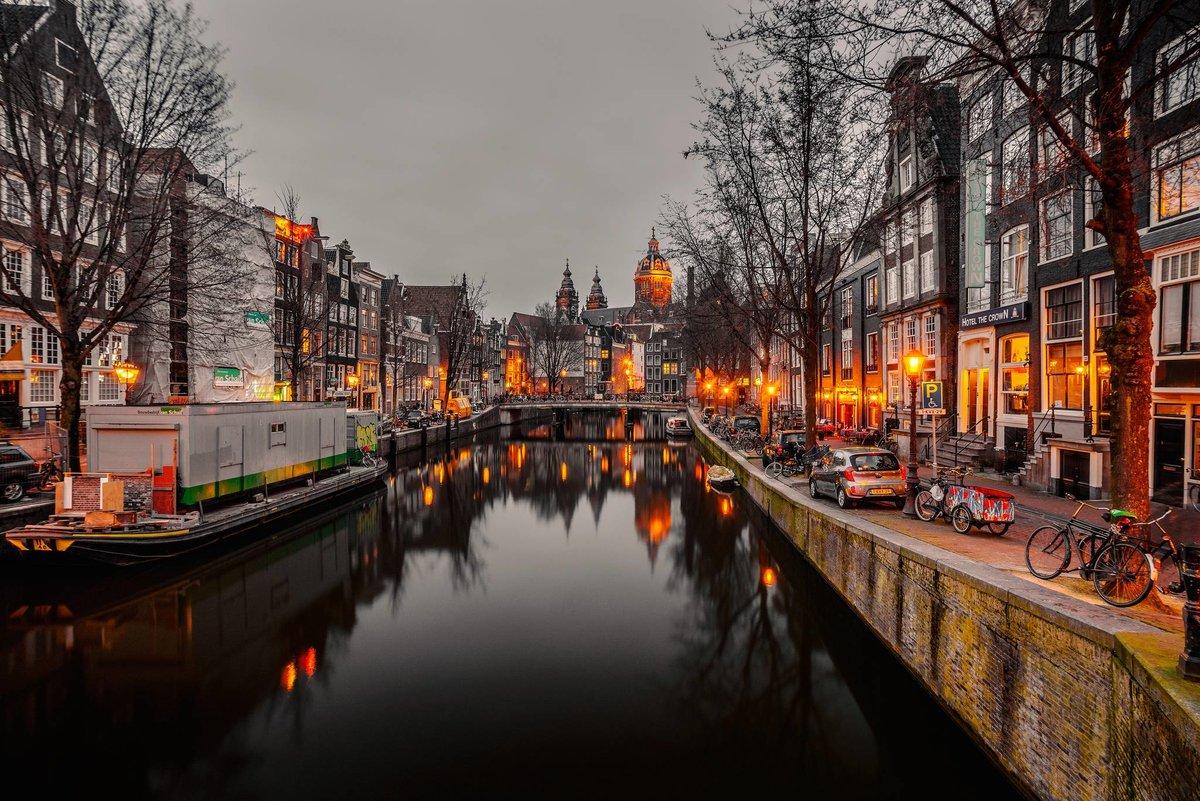 ищут смотреть картинки амстердама наших