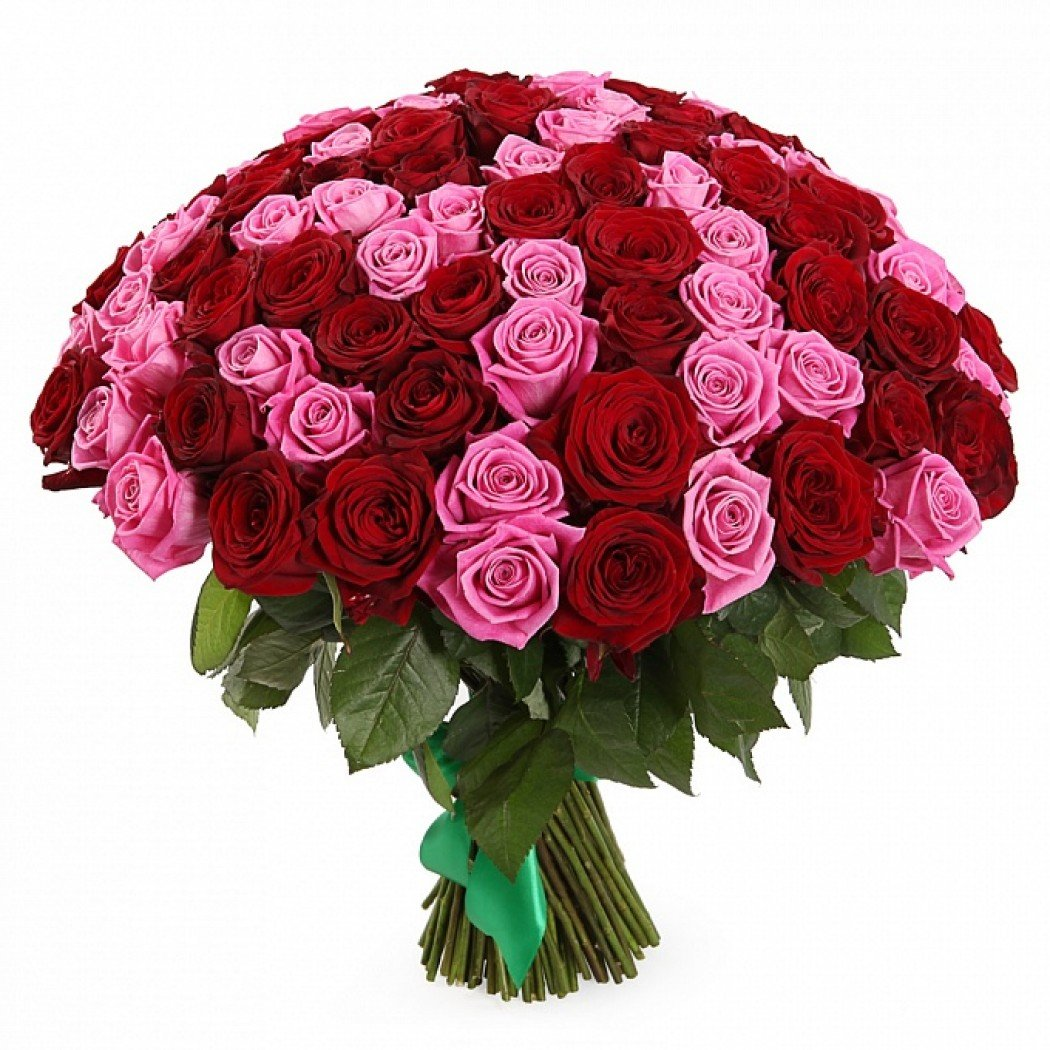 Сколько стоит отправить букет роз, саратов интернет
