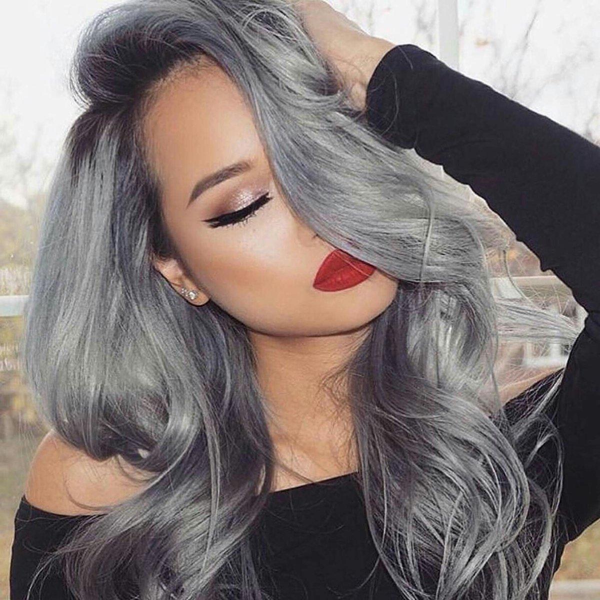 использовать, картинки темно серые волосы один немногих, кто