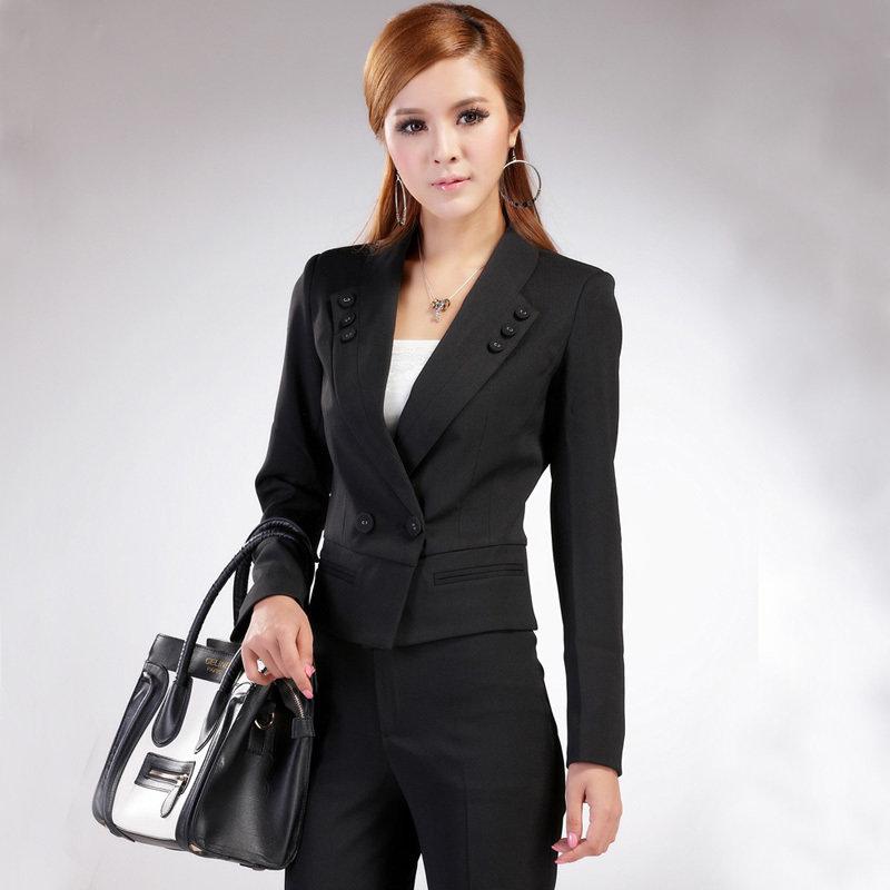 Картинки деловая женщина в деловом костюме, сделать красивую