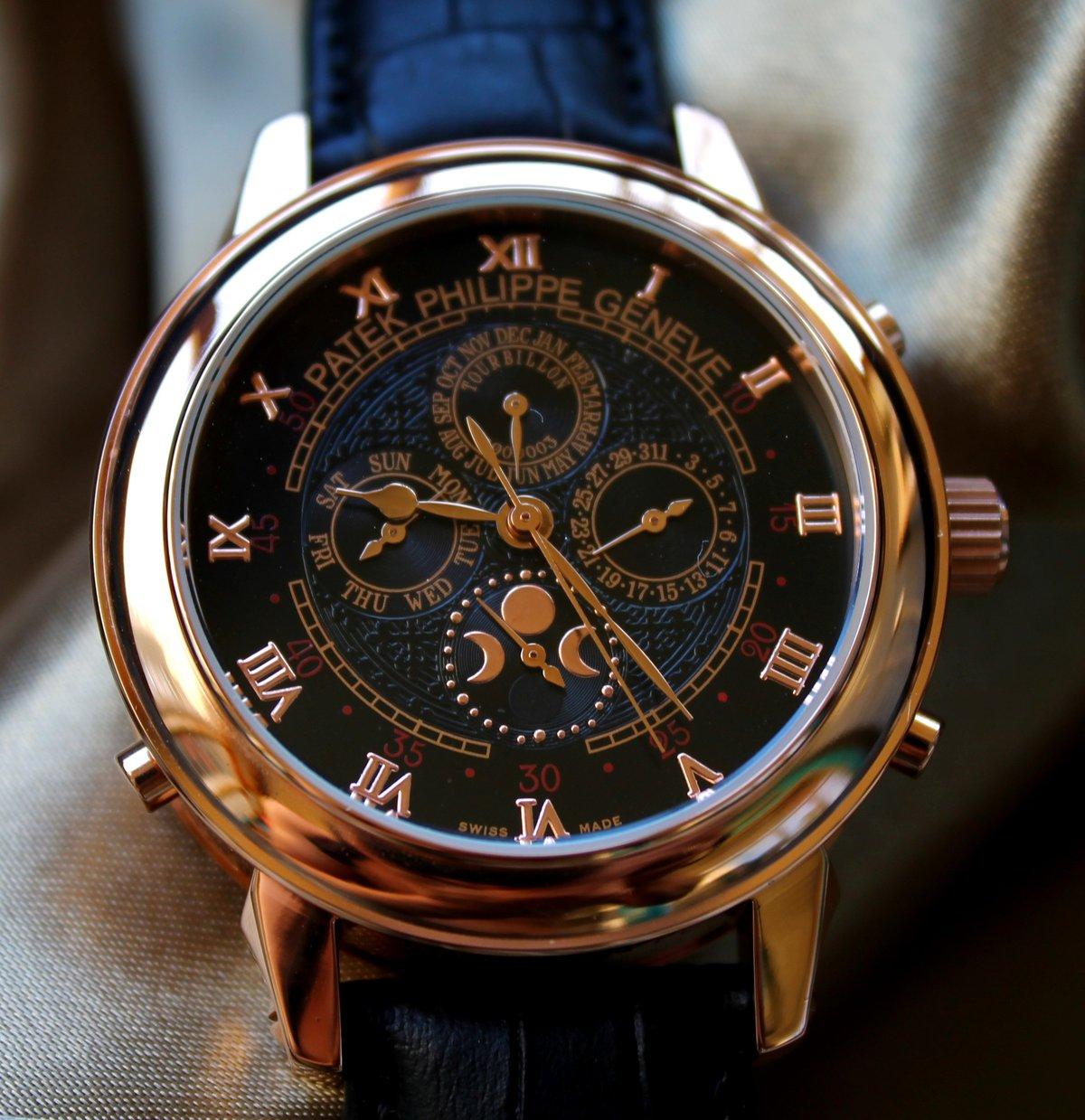 Антиквариат и коллекционирование антикварные часы оптические приборы и системы  часы мужские patek philippe (механика + кварц).