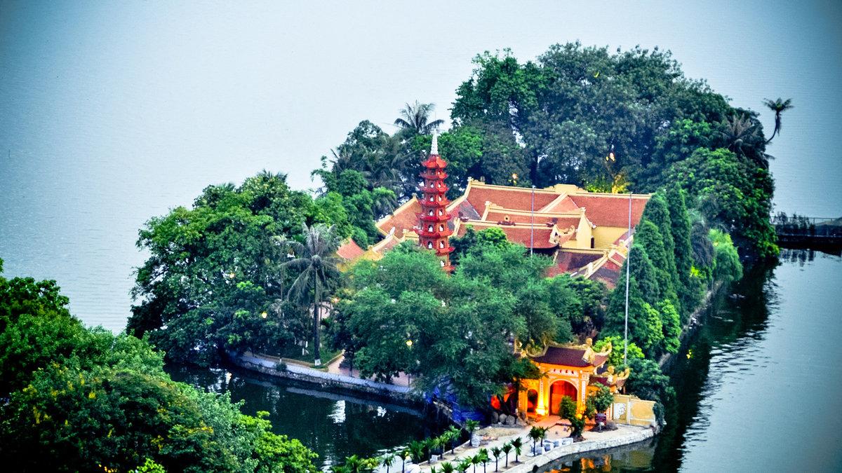 Вьетнам картинки фото ханоя