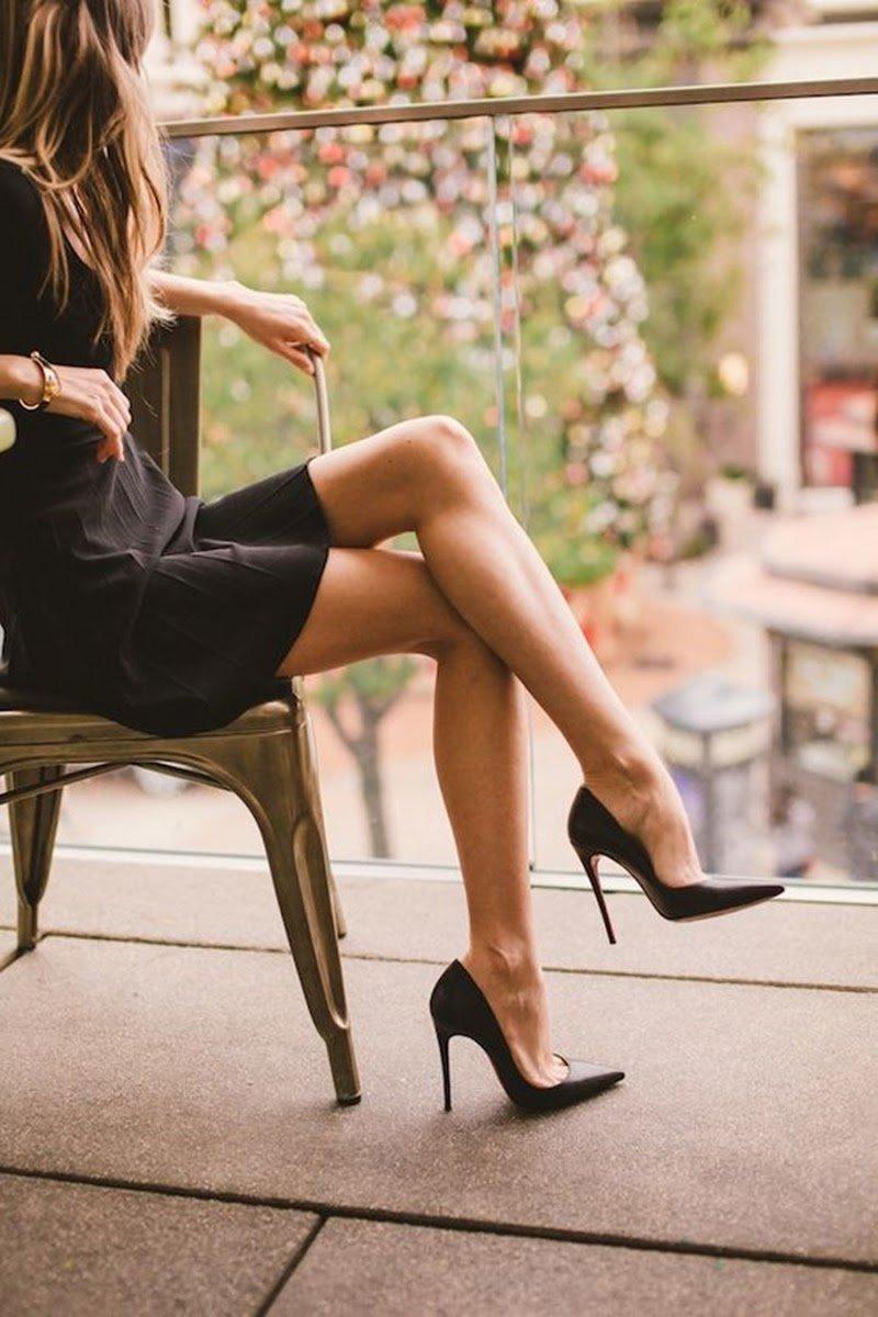 фотогалерея красивые ножки общем незнаю
