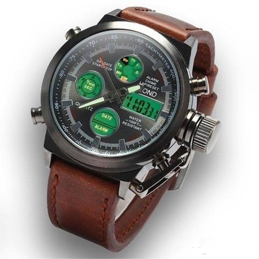 / армейские наручные часы amst: найдено наименованийармейские наручные часы amst: найдено наименований.