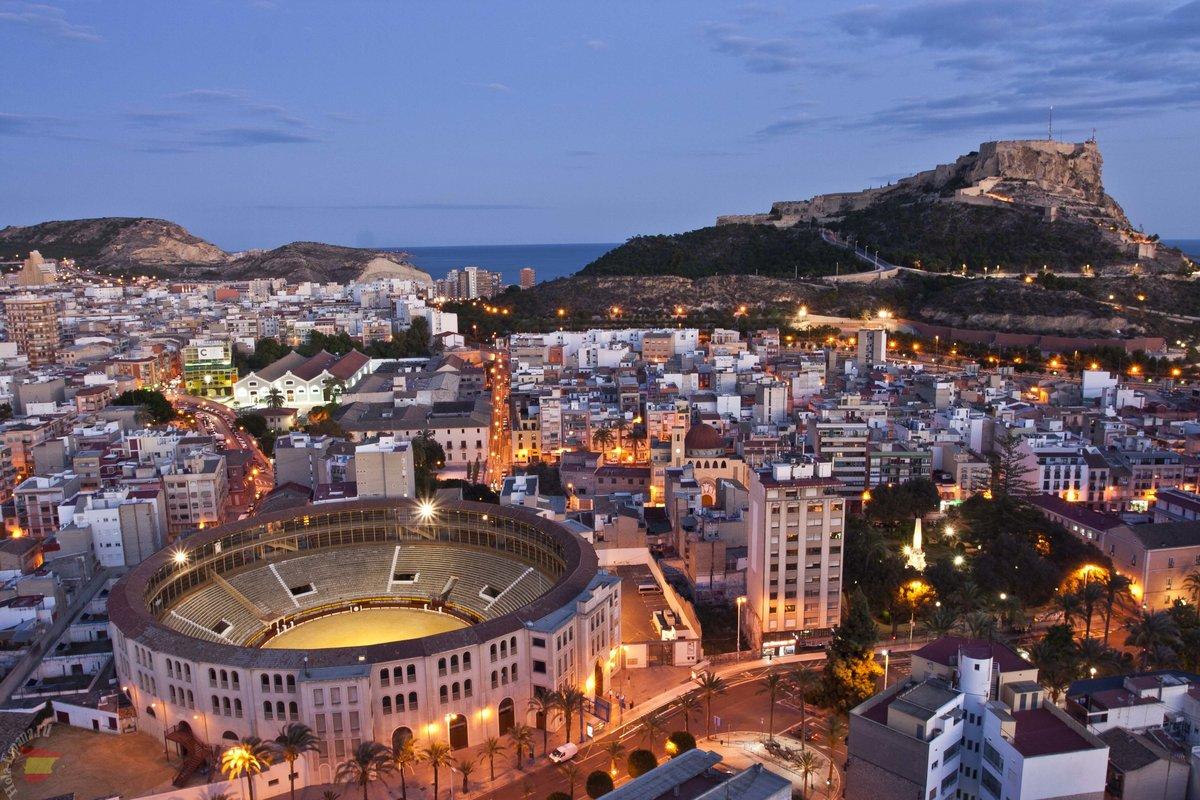 Картинки об испании, красивым