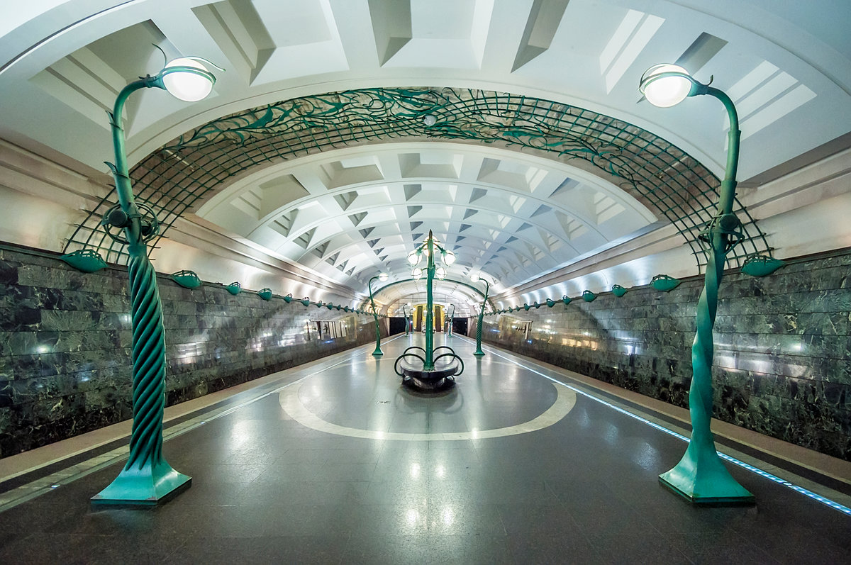 славянский бульвар метро фото мелисса раздевалась