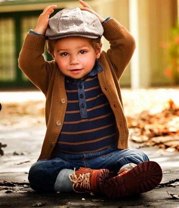 Именинами, картинки маленькие мальчики модные