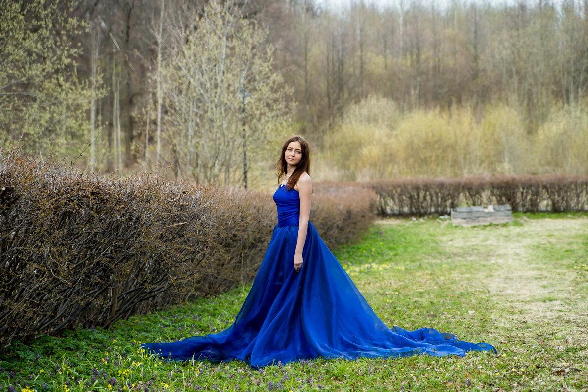 бежевых как красиво сфотографироваться в пышном платье что