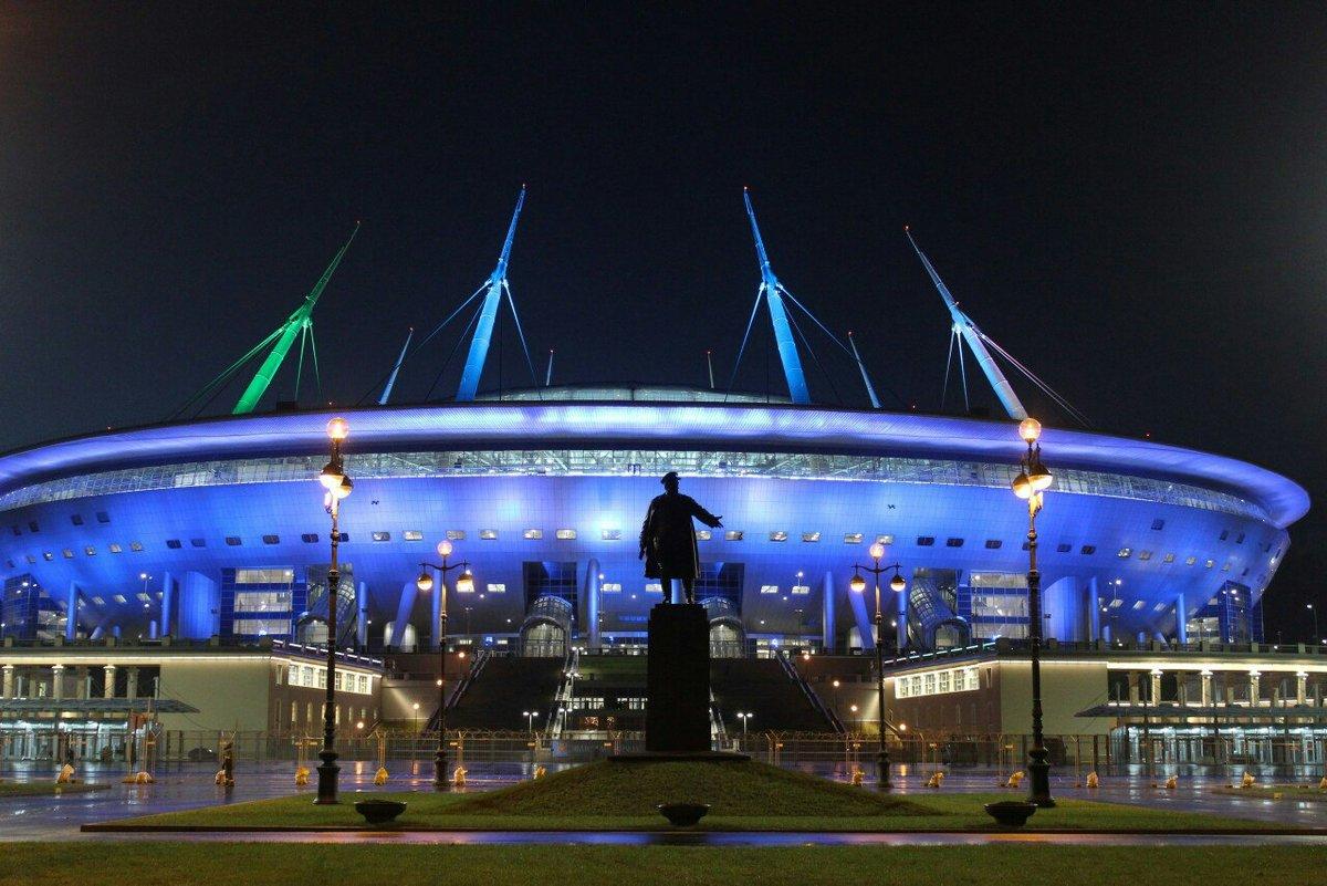 Стадион на крестовском картинки