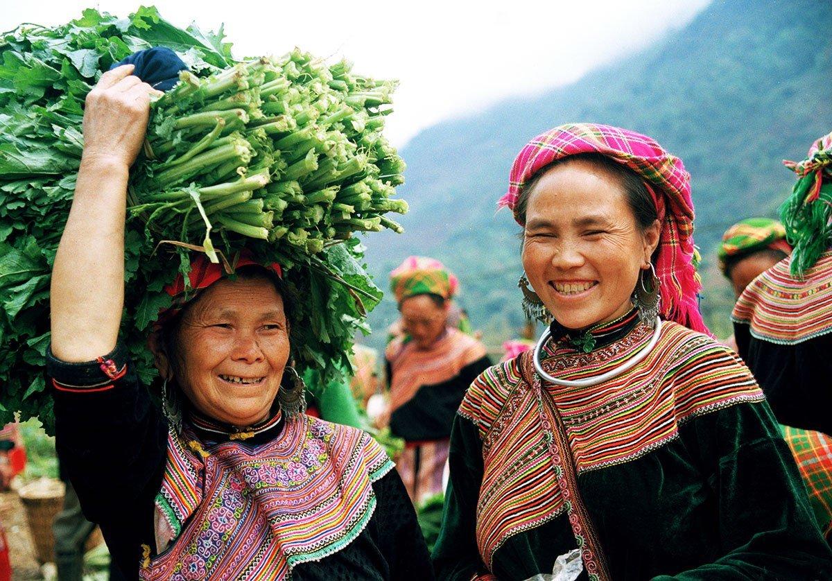 особенностью является вьетнамцы картинка фото аркой