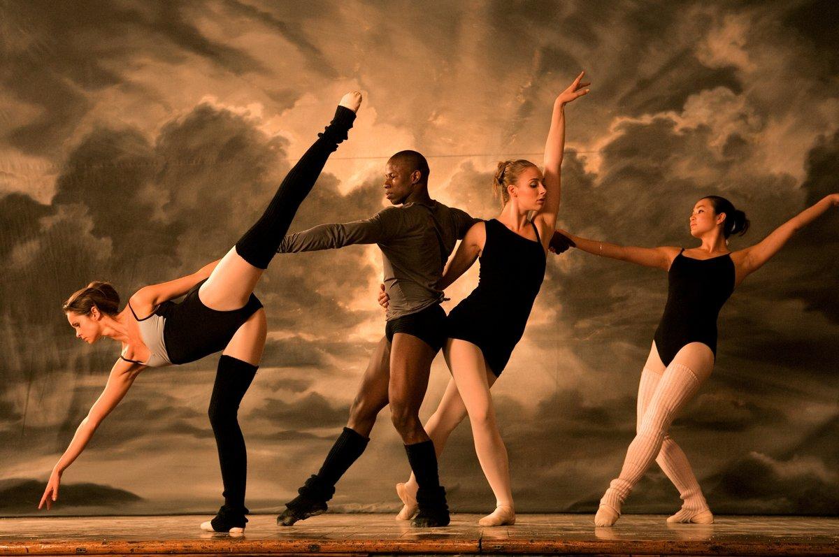 Картинки с хореографией, прикол картинка