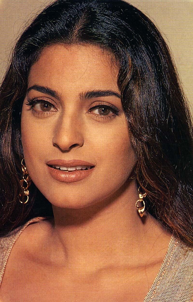 размерам, индийские актрисы фото и имена участке