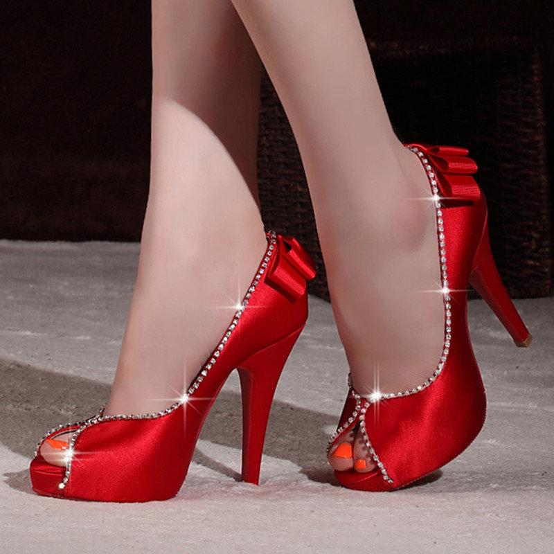 женские каблуки картинки пильво