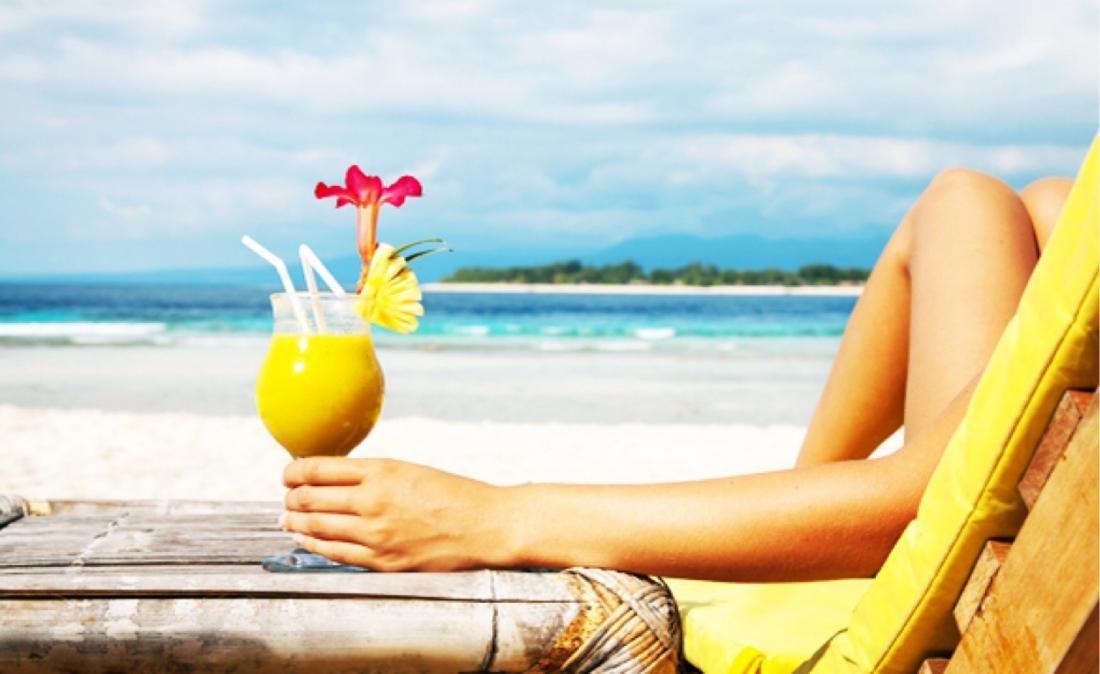 Дайте отпуск картинки, картинки надписями