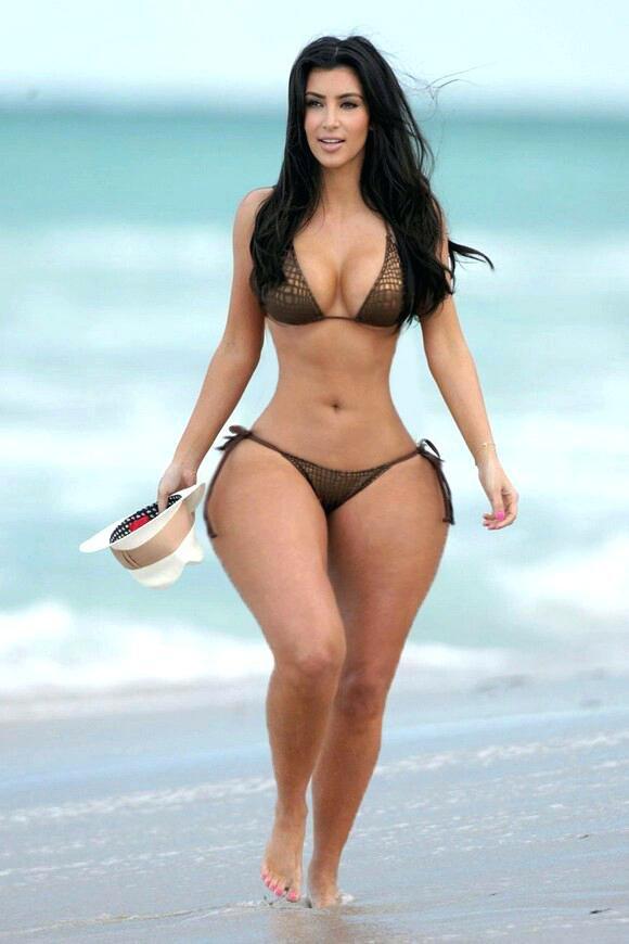 kim-kardashian-pics-hot-bikini-fubking-xxx