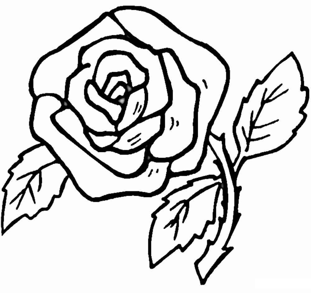 Рисунок на др маме цветы, дню прости