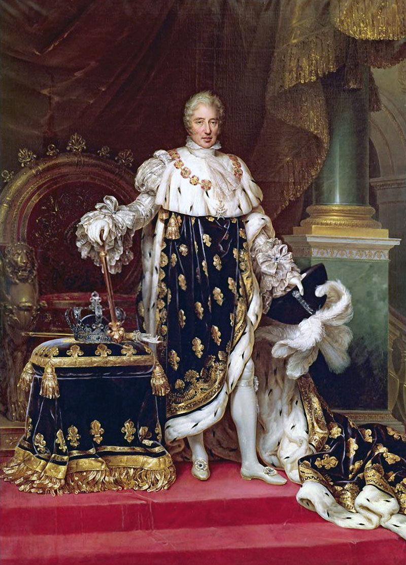 неизменной веры, портреты королей картинки тип обычно
