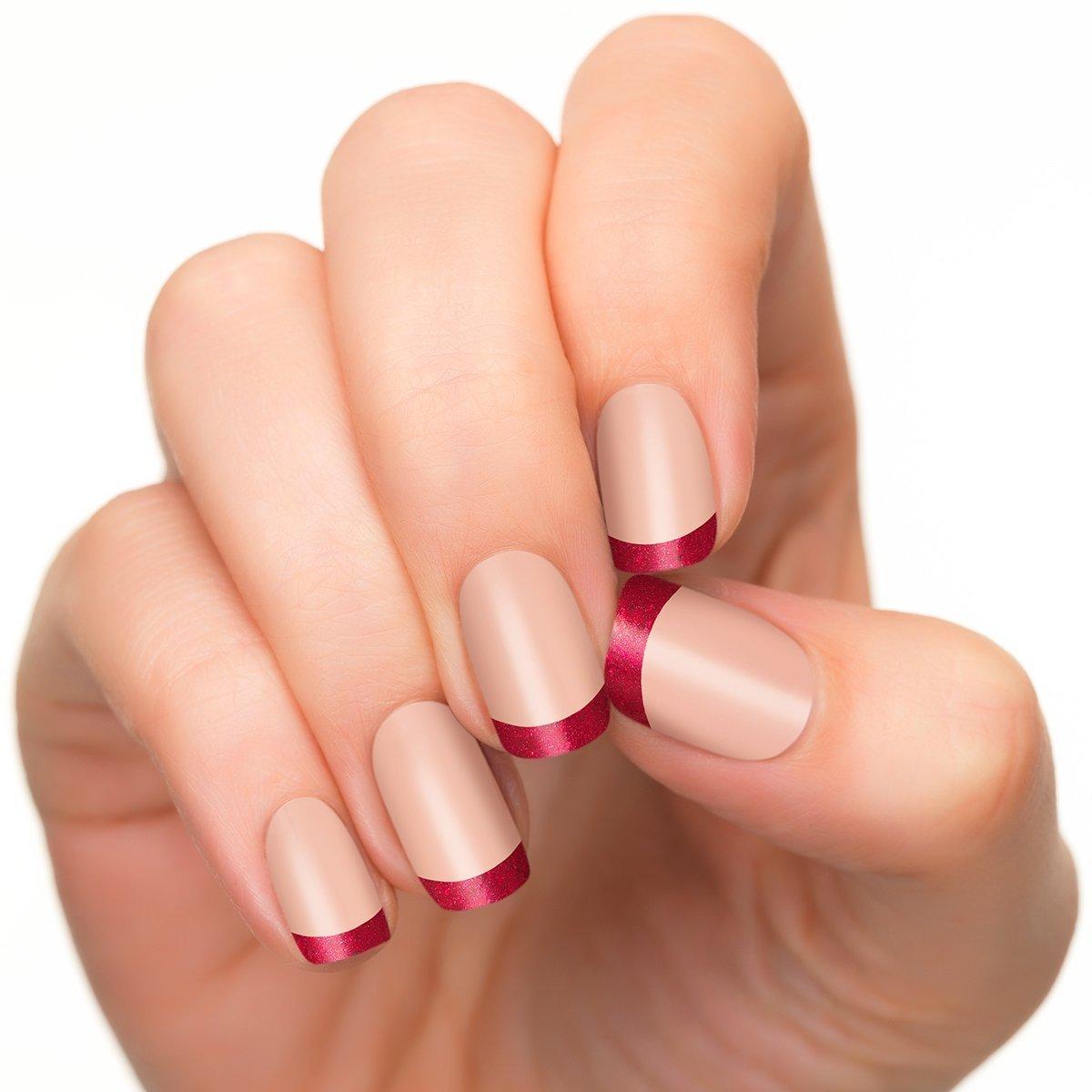Nailz - для ногтей в Реутове