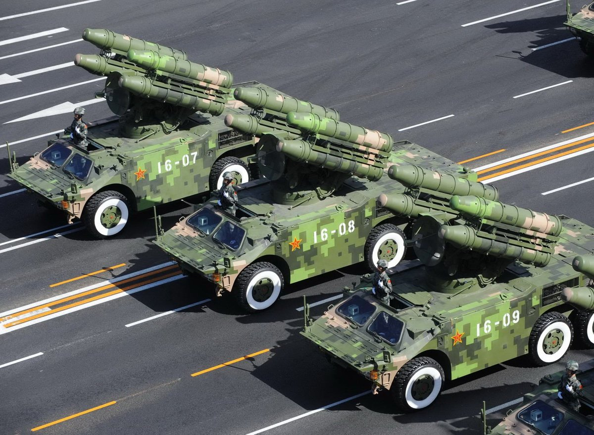 желающих, смотреть военную технику россии картинки уют