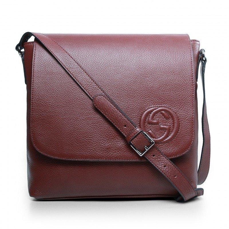 Купить качественные люксовые копии брендовых сумок оптом Официальный сайт  🔔 http  4a41ad836a7